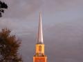 ss-steeple-cladding
